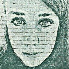 MariS1407 - cover