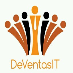 Avatar - DeVentasIT