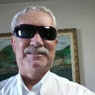 Avatar - Carlosvanildo da Costa