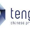 Avatar - Tengfei tea