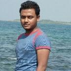 Avatar - Tanveer Ahmed