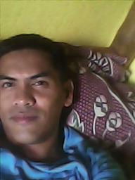 Avatar - Ramill Toledana