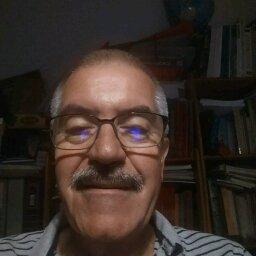 José Rosa - cover