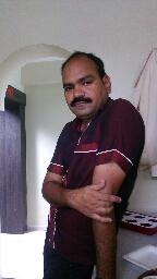 Avatar - Dharmesh Untwal