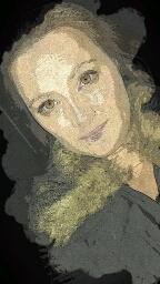 Avatar - Alison Kay