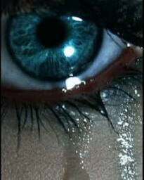 Avatar - Stephanie Arthur