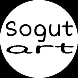 Serpil Sögüt - cover
