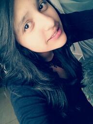 Avatar - Daniela Espinosa