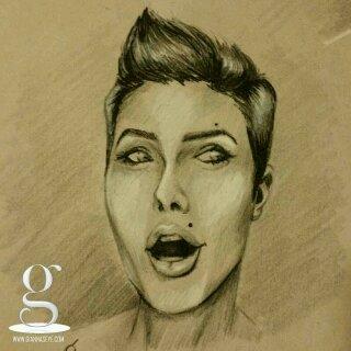 Avatar - Gianna Butterfield