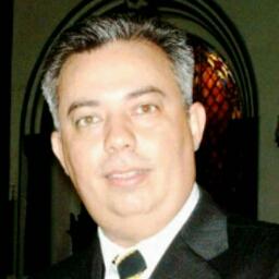Avatar - Wilfredo Chirinos