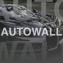 Avatar - AutoWall