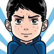 Avatar - Sergio pinho