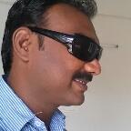 Avatar - Vasudev Reddy
