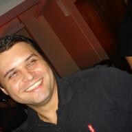 Avatar - Rafael Carvalho