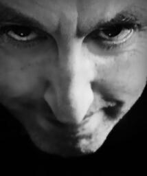 Avatar - Vladimir Dimitroff