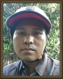 Avatar - Soe Khaing