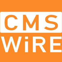 CMSWire - cover