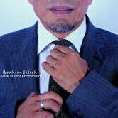 Avatar - Ibrahim Salleh