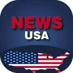 Usa News - cover