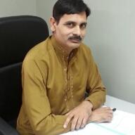 Avatar - salman Dawood Akhtar