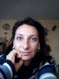 Avatar - Ilenia Sartorio