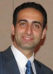 Avatar - Saman Sahraei