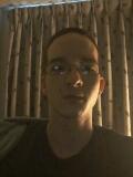 Avatar - Jonathan Bass