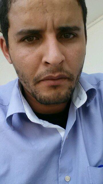 صالح رجب عبد النبي  الزياني - cover