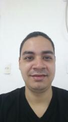 Avatar - Marcell Monteiro