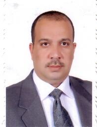 Avatar - Khalid72