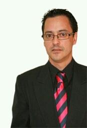 Avatar - Paco Peramos