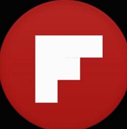 Flipboard Sport - cover