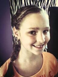 Avatar - Hailey Acosta