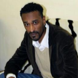 Avatar - Bassam Ali