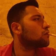 Avatar - Giulio Palumbo