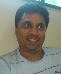 Avatar - Vijay Jhankal