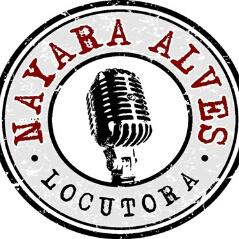 Avatar - Nayara Alves