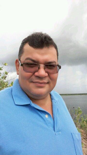 Avatar - Edson Araujo