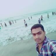 Avatar - Saiful Islam Shamol