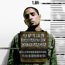 Avatar - Asiel Babastro