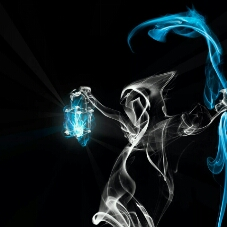 Avatar - 秒速五厘米
