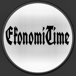 Avatar - EkonomiTime