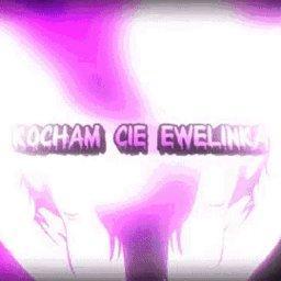 Ewelina Pacholczyk - cover