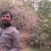 Avatar - Mian Abid Hussain