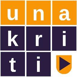 unakriti - cover