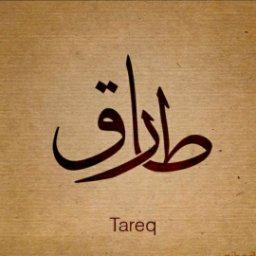 Avatar - Tariq Quraishi