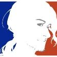 Avatar - France