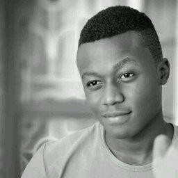 Avatar - Amos_Wambia