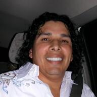 Avatar - Ernesto Martinez Ambriz