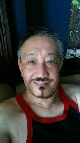 Avatar - Derick Goh
